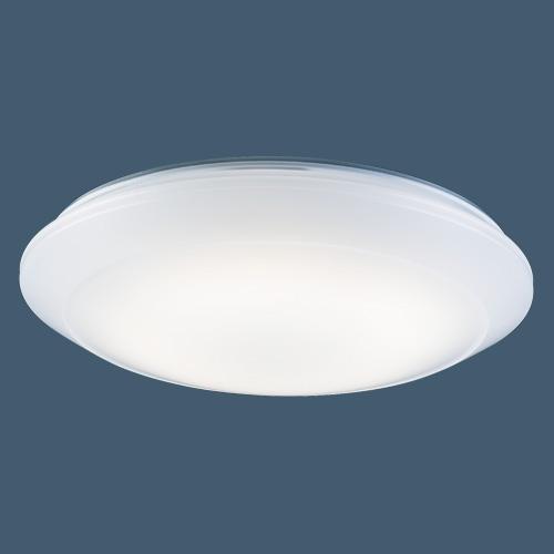 HH-LAZ 303009 可調光、調色溫吸頂燈.jpg