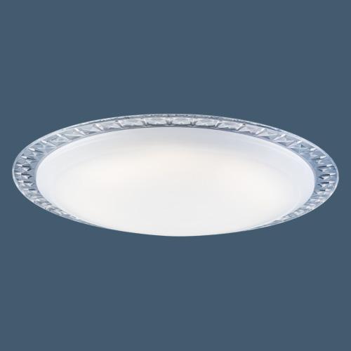 HH-LAZ504009 可調光、調色溫吸頂燈.jpg