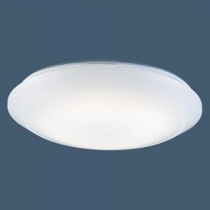 HH-LAZ 303009 可調光、調色溫吸頂燈
