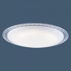 HH-LAZ504009 可調光、調色溫吸頂燈