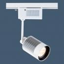 D40-7-SMT 軌道燈