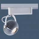 GL-360-SMT 軌道燈