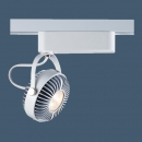GL-362-SMT 軌道燈