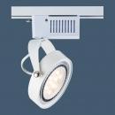 GL-302-AR111-SMT 軌道燈