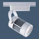 GL-364-7-SMT 軌道燈