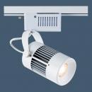 GL-364-COB 軌道燈