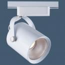 GL-365-SMT 軌道燈