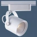 GL-366-SMT 軌道燈