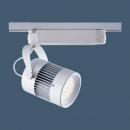 GL-368-12-SMT 軌道燈