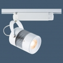 GL-368-COB 軌道燈