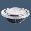 GL-AR111-SMT 軌道燈