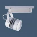 GL-368-9-SMT 軌道燈