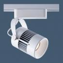 GL-364-5-SMT 軌道燈
