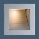 B35-SMT LED壁嵌燈