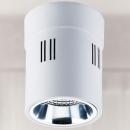 COBC-100-COB 吸頂筒燈
