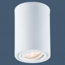 D79-MR16 吸頂筒燈