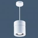 GL-101CW&CG-COB 吸頂吊管筒燈