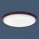 HH-LAZ504109 可調光、調色溫吸頂燈