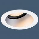 GLS-13820-COB 洗牆燈