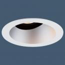 GLS-13412-COB 洗牆燈