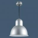 吊燈Y-400-E27