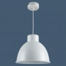 吊燈Y-401-E27