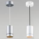 吸頂吊燈GLS-16603-COB-G&W
