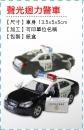 日常用品-13聲光迴力警車