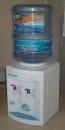 桶裝飲水機