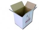 瓦楞紙箱 (3)