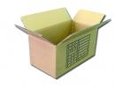 瓦楞紙箱 (4)