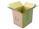 瓦楞紙箱 (5)