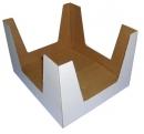 展示盒 (1)