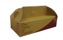 模切紙箱 (3)