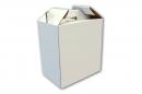 模切紙箱 (4)