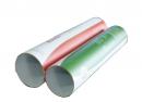 紙管 (2)
