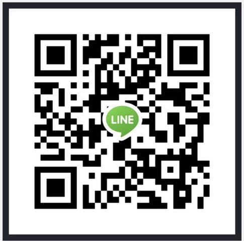 Line加入好友.jpg