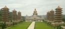 佛陀紀念館-05
