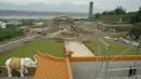 佛陀紀念館-06