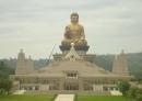 佛陀紀念館-21
