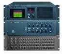 多頻道解碼廣播主機