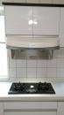 桃園瓦斯爐修理安裝
