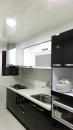 桃園系統廚櫃設計