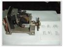 四角控制器機維修