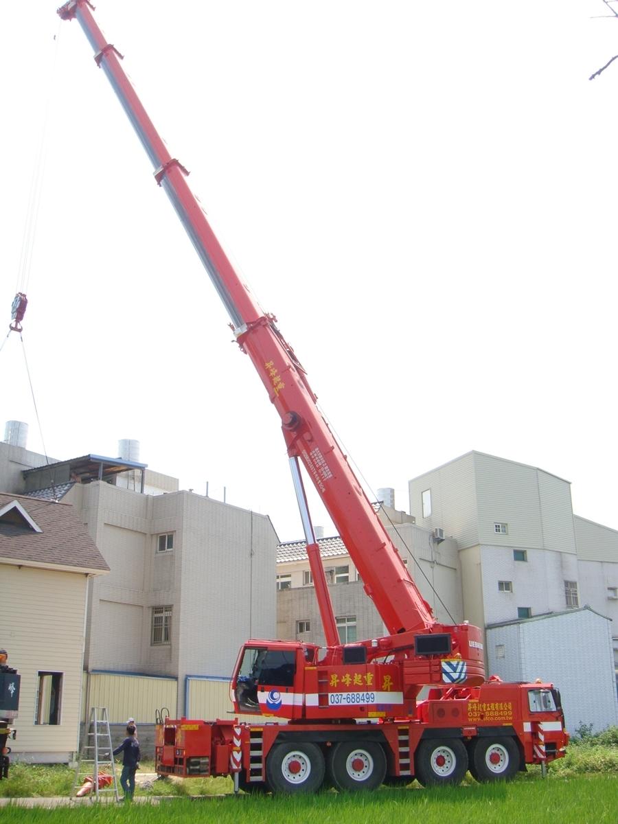 昇峰吊車.JPG