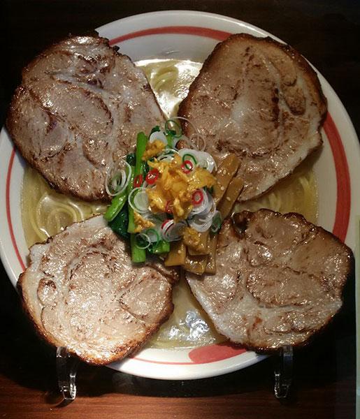 麻油煎肉片麻油麵線1.jpg