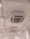 店面冷氣空調維修保養