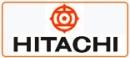日立HITACHI冷氣維修空調保養