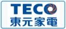 東元TECO冷氣維修空調保養