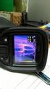 紅外線熱影像(IR scanner)電力分析